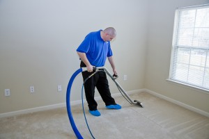 Professional-Bedroom-Carpet-Cleaners Palm Beach