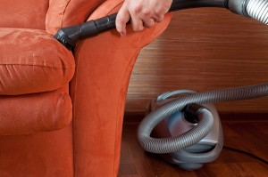 Upholstery-Cleaning-Palm-Beach