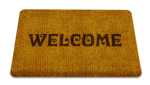 welcome-doormat-rug